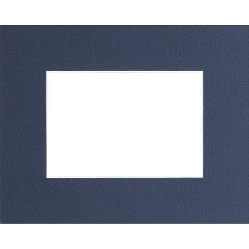 brio-cornice-per-foto-14061-blu-40x50-ext-1-ouv-30x40