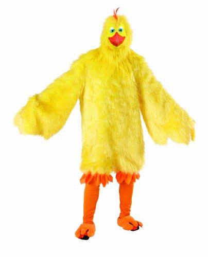 - Seasons Inc Kostüm