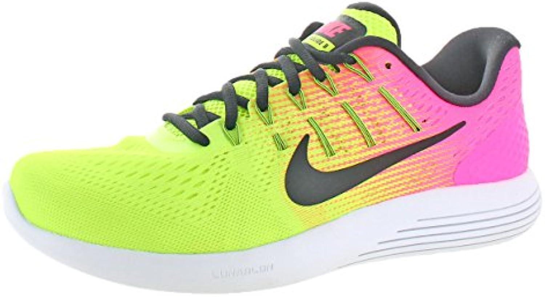 Nike Lunarglide 8 OC, Zapatillas de Running para Hombre
