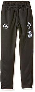 Canterbury Boy's Ireland Stretch Tapered Pants