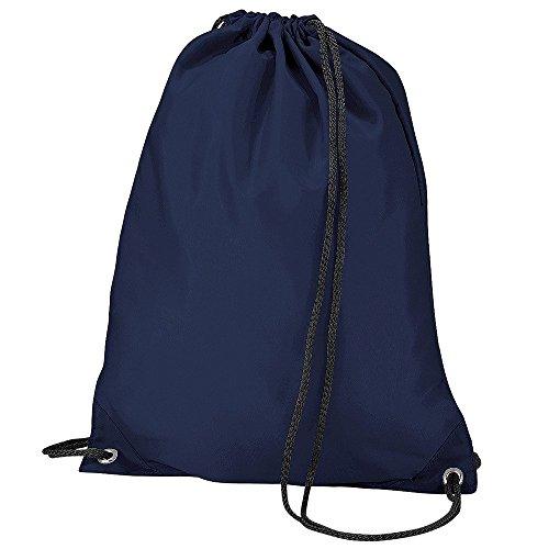 bagbase-bg005-bolsa-de-gimnasia-budget-azul-talla-unica