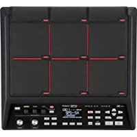 SPD-SX - Multipad batería de sampleo Roland ...