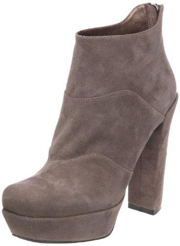 Tosca Blu Shoes Crystal, Boots femme Marron