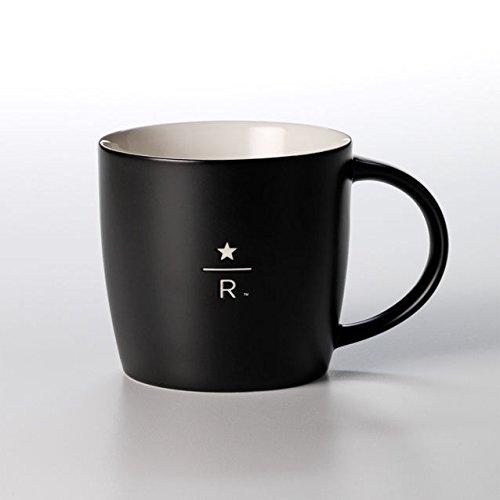 starbucks-reservetm-tazza-colore-nero-473-ml-16-fl-oz-grande