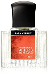 Park Avenue Genuine French After 8 Eau De Parfum, 50ml