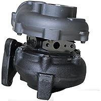 GOWE GT2056 V Turbocompresor 751243 751243 – 5002S 14411-eb300 Turbo para Nissan Navara D40