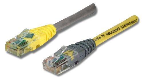 Belkin Patch Kabel (cross wired, 5m) -