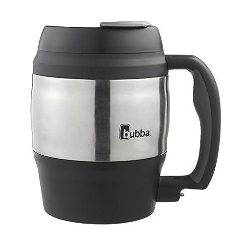 bubba 52 oz mug classic black