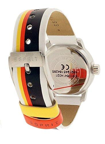 Esprit Jungen-Armbanduhr ES106414021 - 2