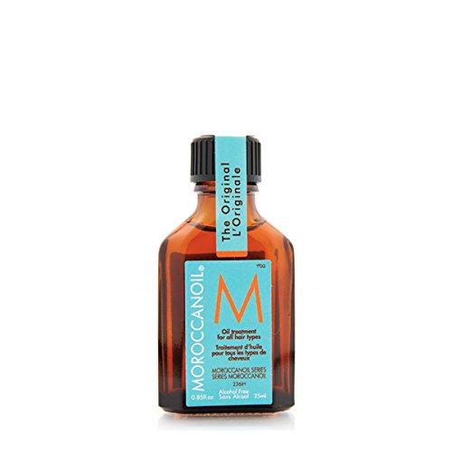 Moroccanoil 25ml