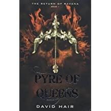 Pyre of Queens (Return of Ravana)
