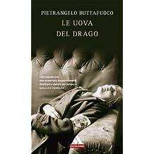 Le uova del drago (I miti) (Italian Edition)