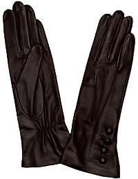 Dents Damen Handschuhe 65562
