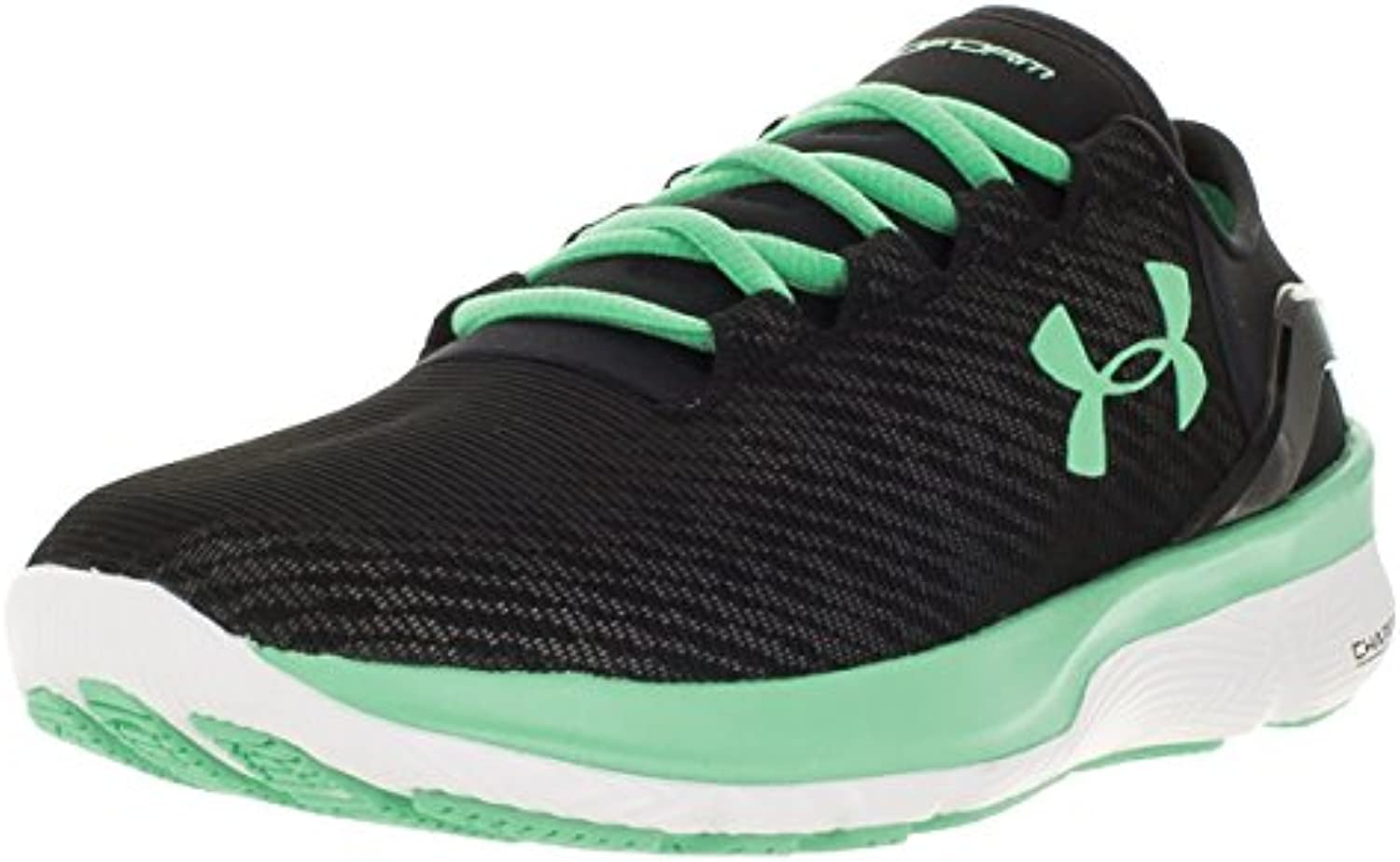 UNDER ARMOUR Damen   Laufschuh SPEEDFORM APOLLO 2 RF