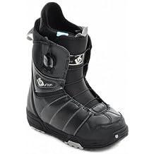 Botas de Snowboard para mujer Burton Mint