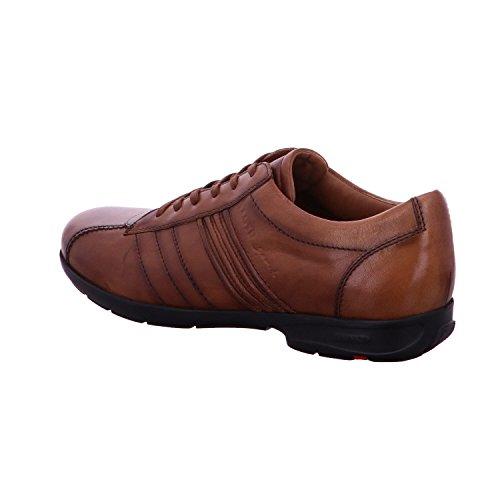 Lloyd Shoes GmbH Arian Cognac