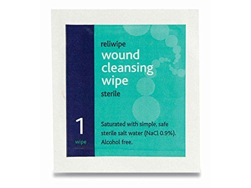 reliwipe-sterile-wound-cleansing-wipes-pack-20