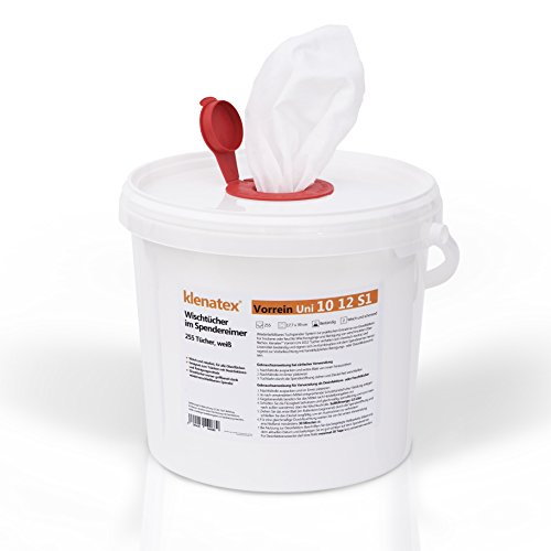 klenatex-lingettes-desinfectantes-lingettes-lingettes-seau-255-feuilles-dans-un-distributeur-vorrein
