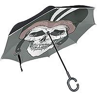 libero ombrelli it Sport e tempo Amazon xvBzn5p5 0f62372090c