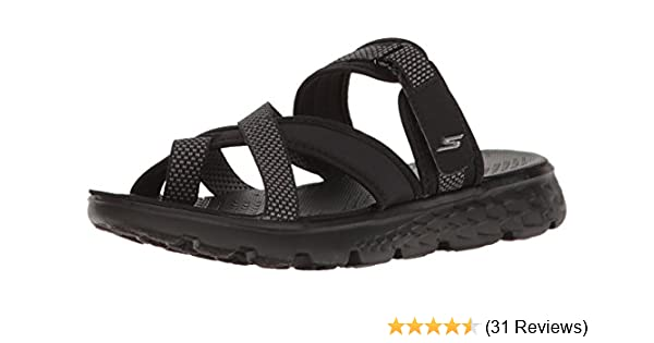 c67a7514 Skechers Womens On-The-go 400 - Discover On-The-go 400 - Discover ...