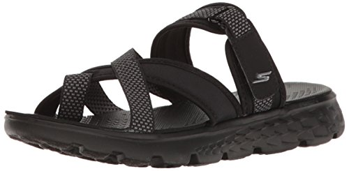 skechers-performance-womens-on-the-go-400-discover-flip-flop-black-gray-7-m-us