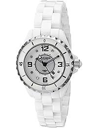 Akribos XXIV AKR485WT - Reloj para mujeres