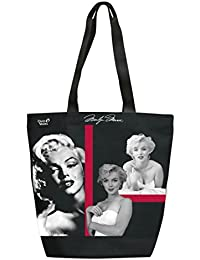Sac shopping QUOVADIS marilyn