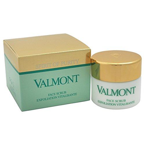 crème de gommage 50 ml