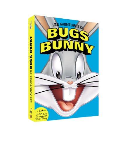 coffret-2-dvd-1-masque-les-aventures-de-bugs-bunny