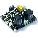 100W TDA7294 Mono Audio Amplificateur de puissance Conseil KA5532