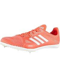 adidas Adizero Ambition 4, Zapatillas de Running Mujer
