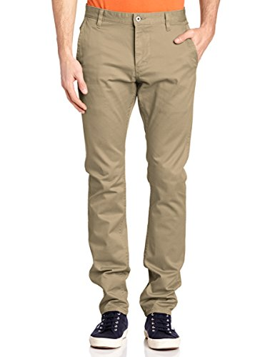 dockers-mens-bic-alpha-original-skinny-stretch-twill-trouser-brown-new-british-khaki-0150-w38-l34
