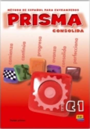 Prisma consolida C1
