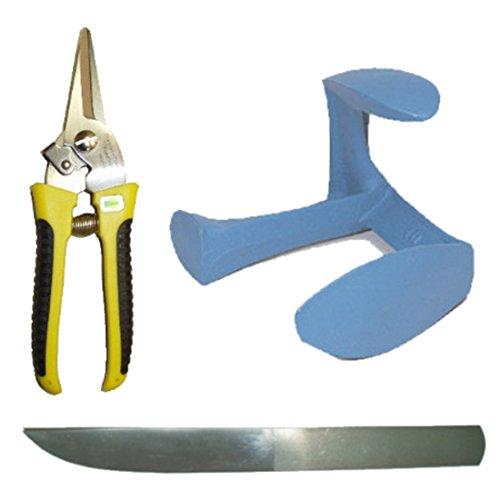 Schuhmacher-Werkzeug-Set