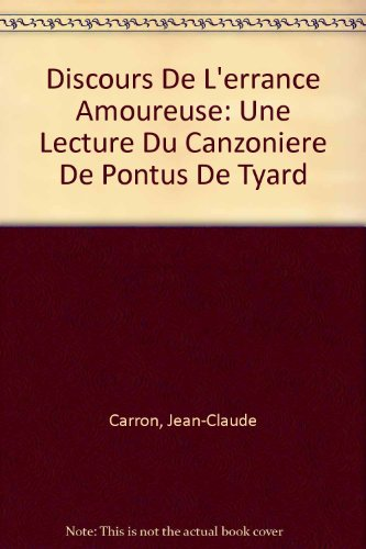 Canzoniere [Pdf/ePub] eBook