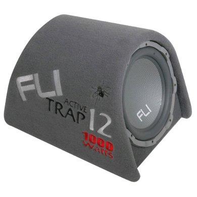 Fli FT12A-F3 12