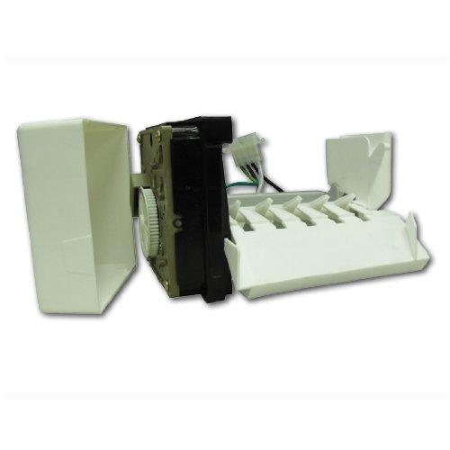 Supco 5Cube Ice Maker Ersatz Kit für Whirlpool, Kenmore, Maytag, Teil keine. rim961