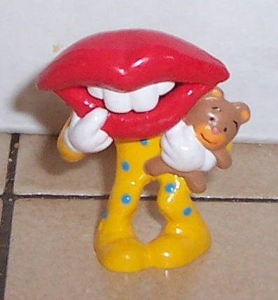 1989-kraft-hardees-kids-meal-tang-trio-tag-the-whistler-pvc-figure-toy-by-hardees