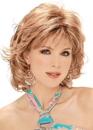 xnwp-el-pelo-largo-moda-mujer-liu-qi-pelucas-en-estilo-marron-pelo-de-alambre-de-alta-temperatura