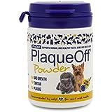 ProDen PlaqueOff Powder (40g)