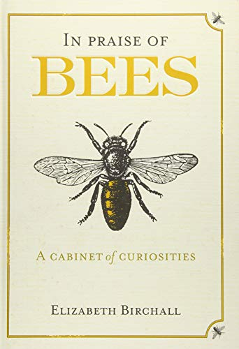 In Praise of Bees Cover Image