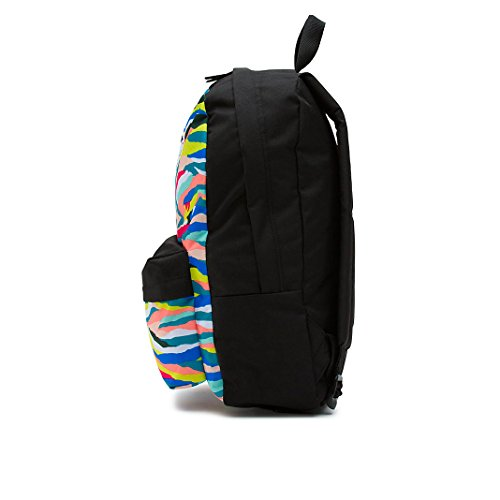Imagen de vans realm backpack , 42 cm, 22 l, abstract horizon alternativa