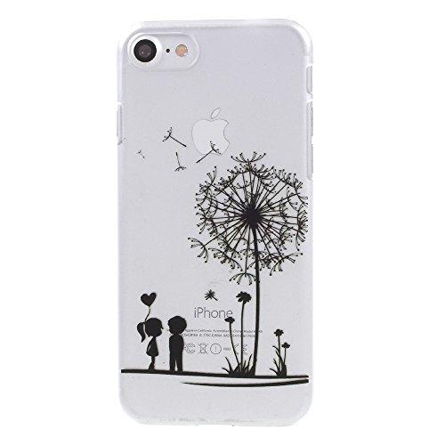 coque-pour-iphone-7-47-pouces-dandelion-and-lovers