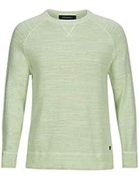 3569c4e1322 Peak Performance - Sweat-Shirt - Homme Pattern