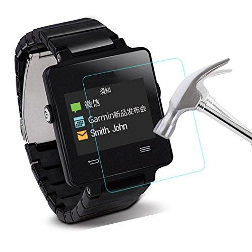 fur-garmin-vivoactive-acetate-smart-watch-transerr-ersatz-schutzfolien-gehartetes-glas-schutzfolie-a