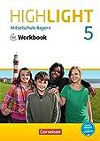 ISBN 3060333777