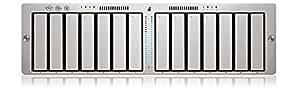 Apple Xserve RAID Baie Disques Dur 7 To (7 x 500 Go) MA209F/A