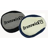 Brunswick Accessoire de bowling en microfibre Assortiment