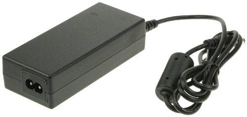 ibm-adaptador-de-ca-varios-thinkpad-15-17v-reemplaza-el-numero-de-pieza-original-de-02k6543
