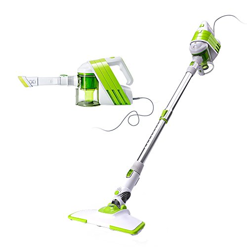 puppyoo-low-noise-home-rod-vacuum-cleaner-handheld-dust-collector-household-aspirator-whitegreen-col